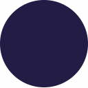 Shinty Icon