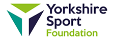 Yorkshire Sport Foundation
