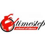 Timestep School of Dance