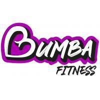 Zumba Fitness Ipswich
