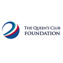 The Queens Club Foundation Grant Icon