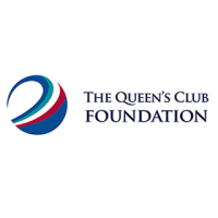 The Queens Club Foundation Grant