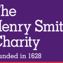 Henry Smith Charity - Holiday Grants Icon
