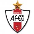 Athletico Sports Foundation