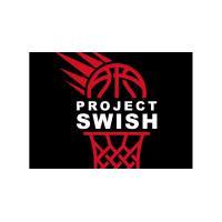 Basketball England: Project Swish