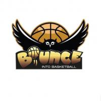 """""""Bounce"""" into Basketball Community Sessions"""
