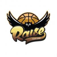 """""""Raise Your Game"""" Community Basketball Sessions"""