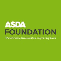 Asda Foundation - Green Token Giving