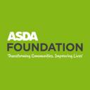 Asda Foundation - Bringing Communities back together again Icon