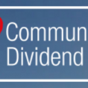 The Co-operative Community Dividend Fund Icon