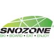 Snozone Castleford
