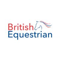 British Equestrian Tackling Inequalities Fund