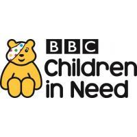 Children in Need (Small Grants)