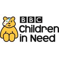 Children in Need (Main Grants)