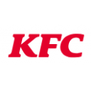 KFC Foundation Community Grants Programme for Applications Icon