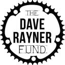 Dave Rayner Fund Icon