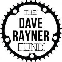 Dave Rayner Fund