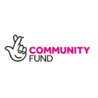 National Lottery Fund - Partnerships
