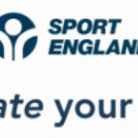 Sport England Crowdfunder - Activate Your Space