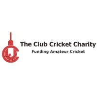 Club Cricket Charity Defib Fund