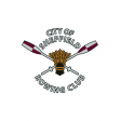 City Of Sheffield Rowing Club