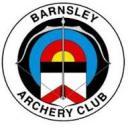 Barnsley Archery Club Icon