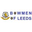 Bowmen Of Leeds Archery Club