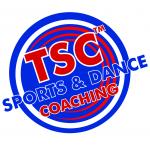 TSC Sports and Dance Coaching