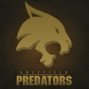 Sheffield Predators Icon