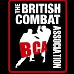 British Combat