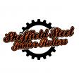 Sheffield Steel Junior Rollers