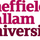 Sheffield Hallam University Icon