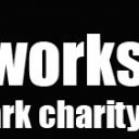 The Works Skatepark Icon