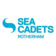 Rotherham Sea Cadets