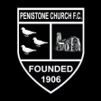 Penistone Church Walking Football Club