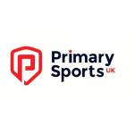 Primary Sports UK