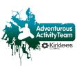 Kirklees Adventurous Activity Team