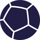 Boccia Icon