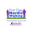 First Class Nordic Walking