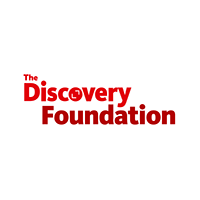 Discovery Grants