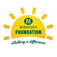 Morrisons Foundation