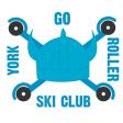 York Go Rollerski Club