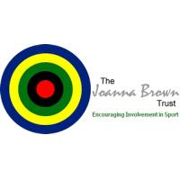 Joanna Brown Trust
