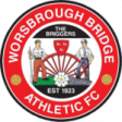 Worsbrough Bridge Athletic Football Club