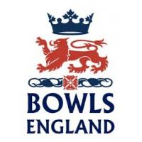 Bowls England Coaching Bursary
