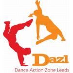 Dance Action Zone Leeds