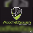 Woodfield Squash and Leisure Club