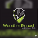 Woodfield Squash and Leisure Club Icon