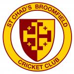 St Chad's Broomfield CC