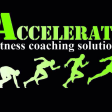 Accelerate Coaching